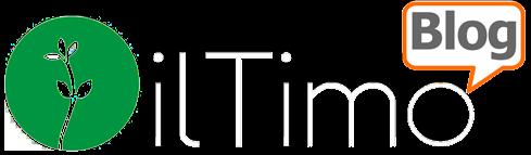 il Blog del Timo